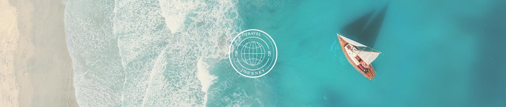 Travel Journey KC