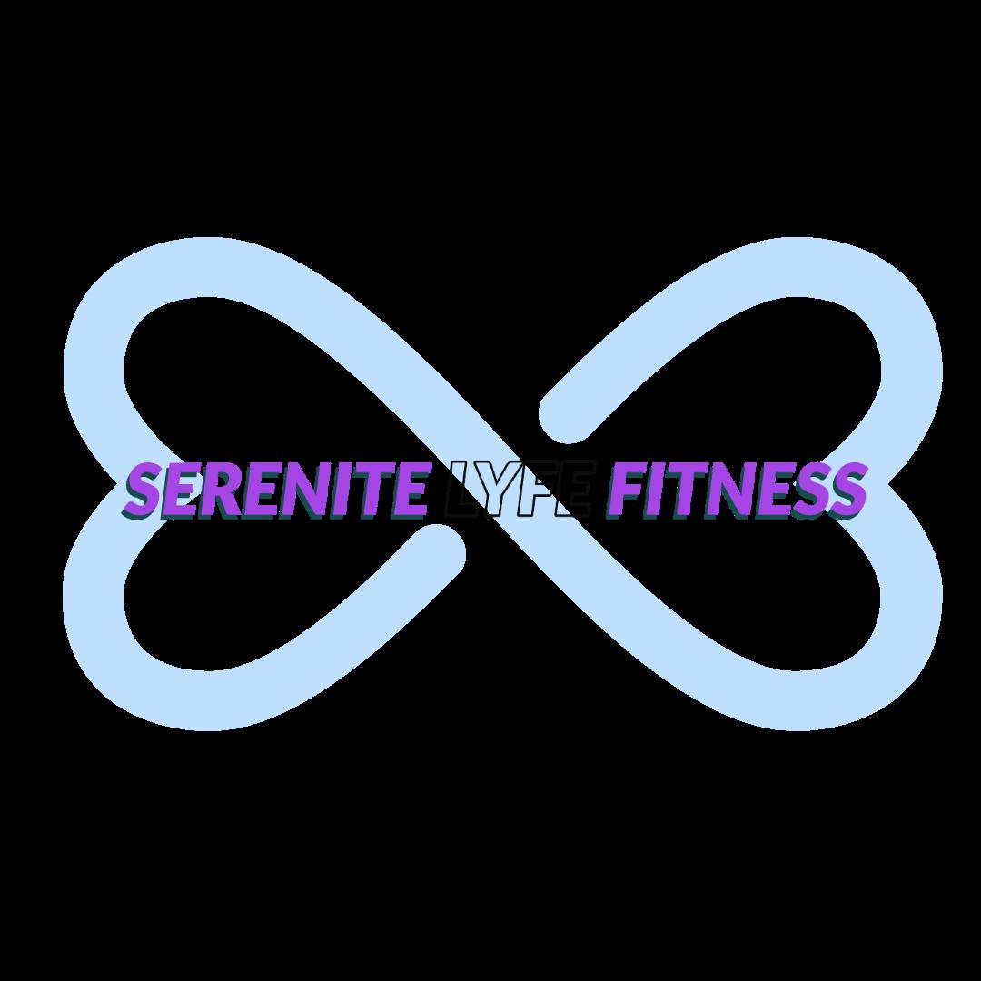 Serenite Lyfe Fitness