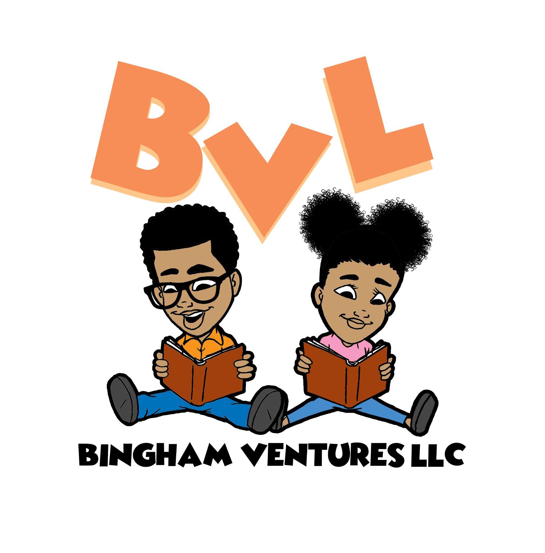 Bingham Ventures LLC