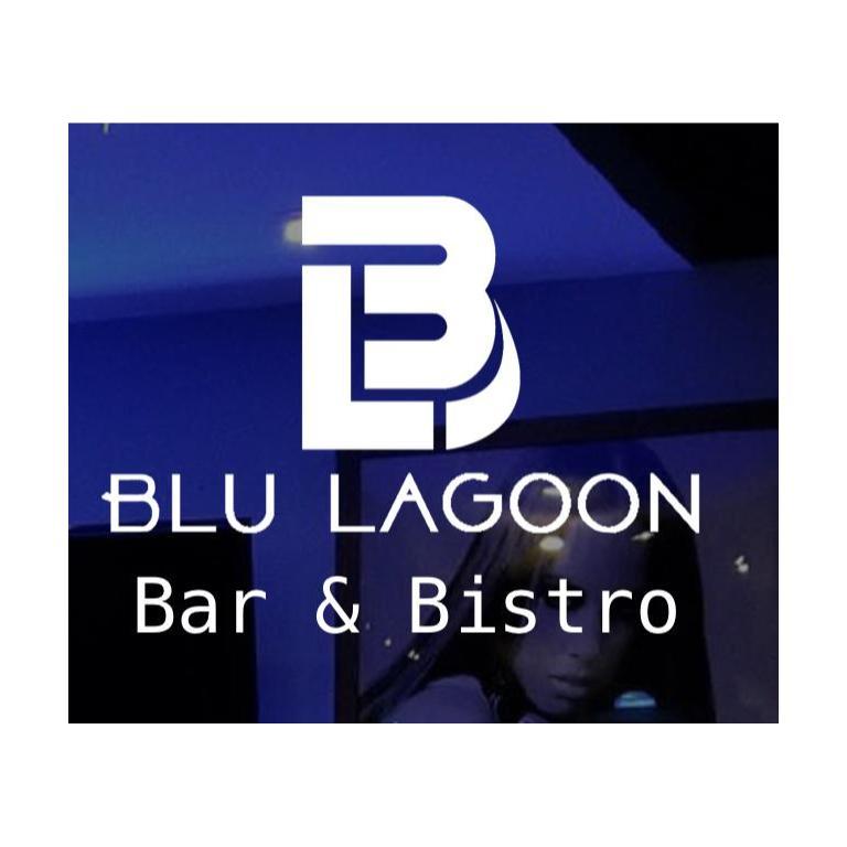 Blue Lagoon Bar And Bistro