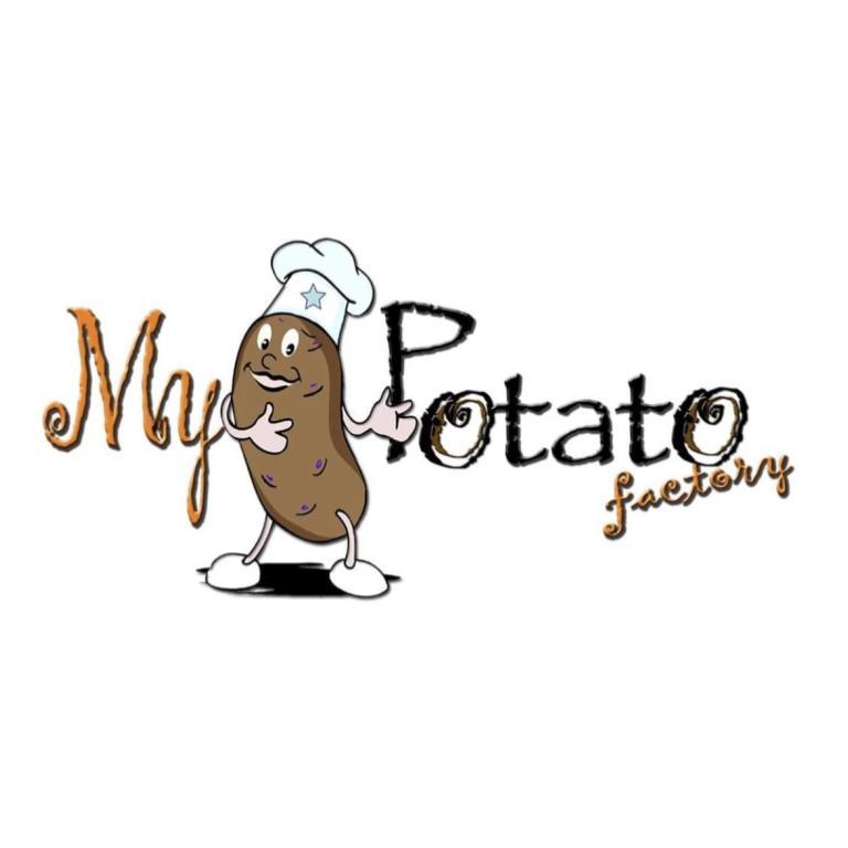 My Potato Factory