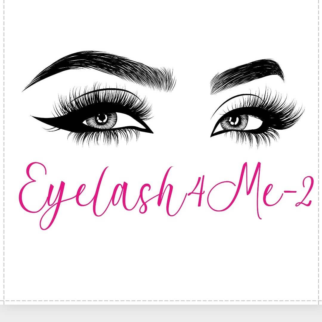 Eyelash4Me-2