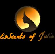 Esscents of Julia